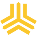 Logo سایپا