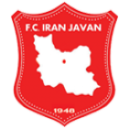 Logo ایران جوان بوشهر
