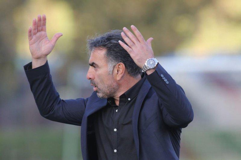 نقل وانتقالات دسته اول فصل96 لیگ دسته اول؛ فکری بالانشین شد، بوشهر در قعر :: ورزش سه