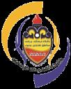 Logo نفتوگاز گچساران