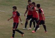 خلاصه بازی ایران جوان بوشهر 3-1 سپیدرود رشت