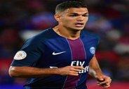 شکایت بازیکن از PSG به اتهام آزار روحی- روانی!