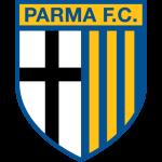 پارما