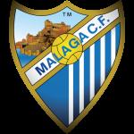 مالاگا
