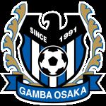 گامبا اوزاکا