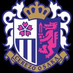 سرزو اوزاکا