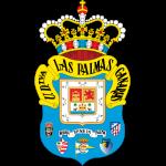 لاس پالماس
