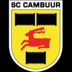 کامبور