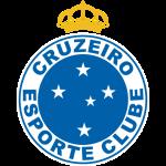 کروزیرو
