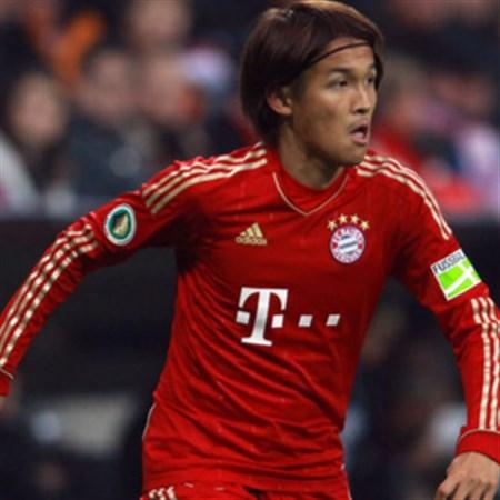 تاکاشی اوسامی