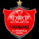 Logo پرسپولیس