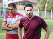 بامزه ترین و بد قلق ترین بازیکن تیم ملی از زبان نکونام