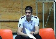 تحلیل و بررسی پیروزی والیبال ایران مقابل آمریکا