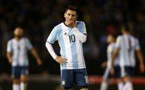 خلاصه بازی آرژانتین 0 - پرو 0
