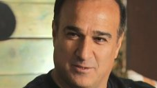 صحبت های دین محمدی در مورد حواشی انتخاب مربی استقلال