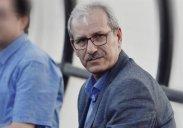 نصیرزاده: فیلم را دیدم، گل استقلال آفساید نبود