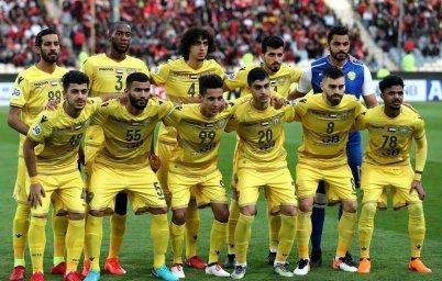 اعتماد به نفس بالا برای پیروزی در ایران را داریم!