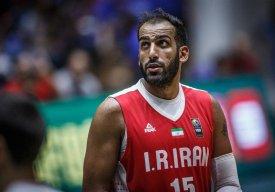 حامد حدادی به اردوی تیم ملی میرود؟