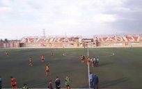شرایط بد و ماجرای ٢١ گل خورده صبای قم در ٣ بازی لیگ یک