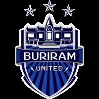 بوریرام تایلند