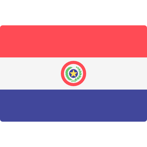 پاراگوئه
