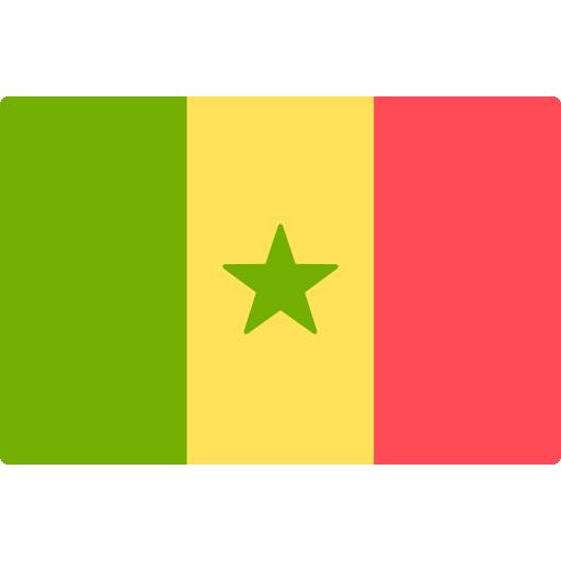 سنگال