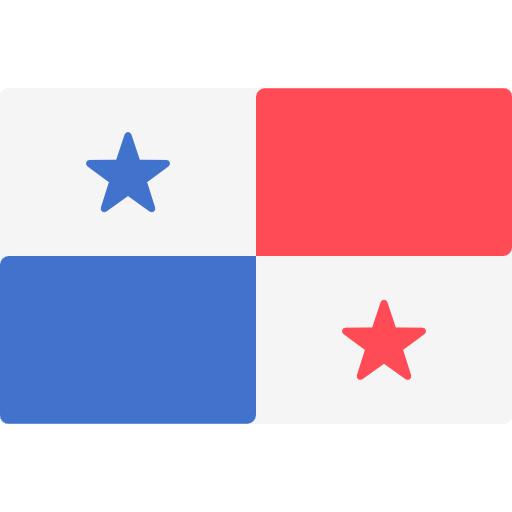 پاناما