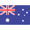 Logo استرالیا