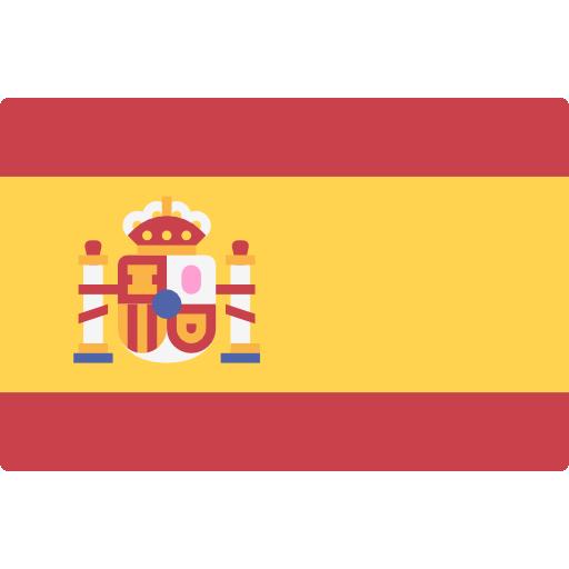 اسپانیا