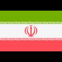 Logo ایران