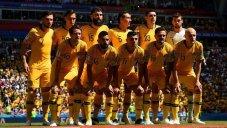 آشنایی با کشور و تیم ملی استرالیا