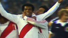 معرفی تاریخ فوتبال پرو