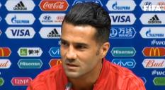 اهمیت نتیجه دیدار ایران - پرتغال قبل از بازی