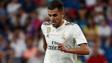 هافبک رئال مادرید در آستانه انتقال به آرسنال