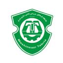 Logo ماشینسازیتبریز