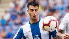 رئال مادرید در آستانه جذب یک مدافع جدید