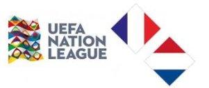 خلاصه بازی فرانسه 2 - هلند 1 (لیگ ملتهای اروپا)