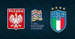 خلاصه بازی لهستان 0  - ایتالیا 1 (لیگ ملت های اروپا)