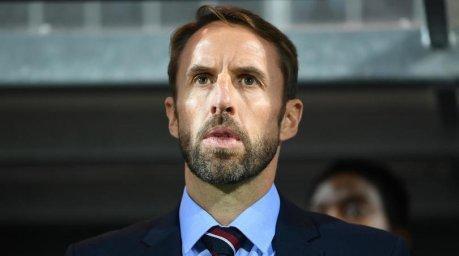 ساوتگیت: استرلینگ، اسطوره بعدی فوتبال انگلیس