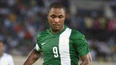 بازیکن تیم نیجریه: بعد از جامجهانی تهدید به مرگ شدم