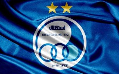 اعتراض رسمی باشگاه استقلال به داوریهای لیگ