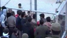 جنجال های پس از بازی خونهبهخونه-شهرداریماهشهر