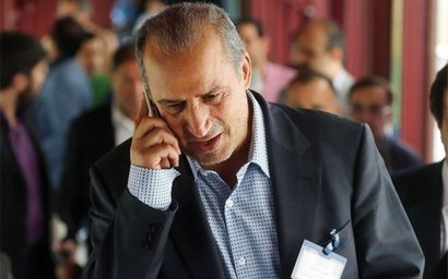 دلیل انتخاب سرمربی خارجی تیم ملی از زبان تاج