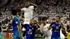 عبدالکریم حسن چگونه مردسال فوتبال آسیا شد؟