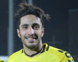 بازگشت یزدانی به فوتبال پس از مصاحبه جنجالی