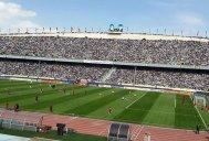 اسامی محرومان هفته 21 لیگ برتر اعلام شد