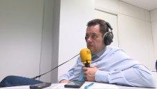 واکنش های سرد گزارشگر اسپانیایی به گلهای رئال و کاشیما