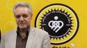 تابش: حرفهای نیست مازادها را اعلام کنیم