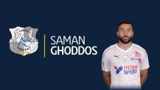 سه گل برتر باشگاه آمیان در نیم فصل لوشامپیونه 19-2018