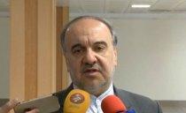 تماس سلطانیفر با جهرمی برای استقلال و پرسپولیس